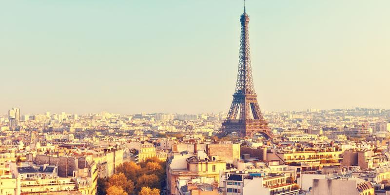 paris-business-sprachkurs-h