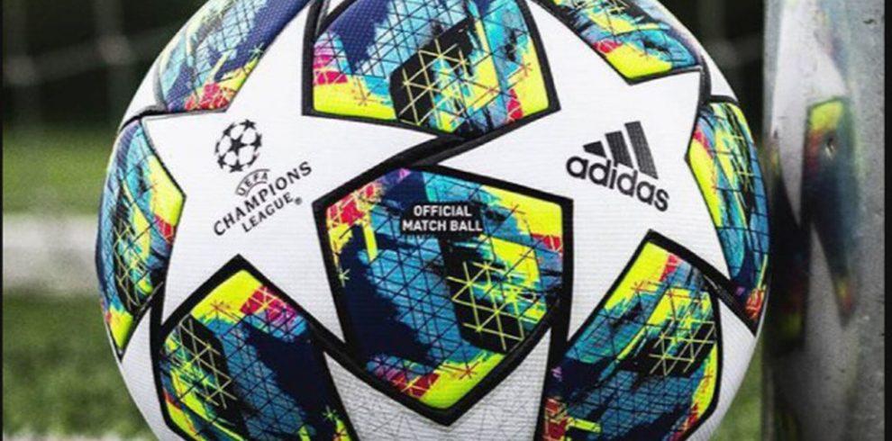 Futbol_403972284_124777323_1706x1280