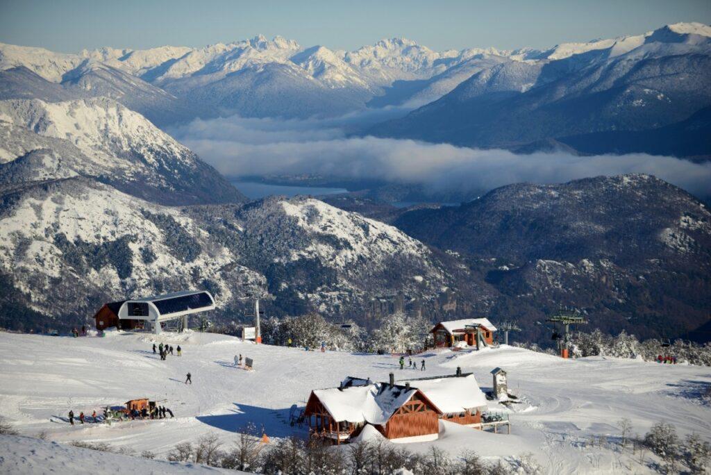 ski chape sma 1
