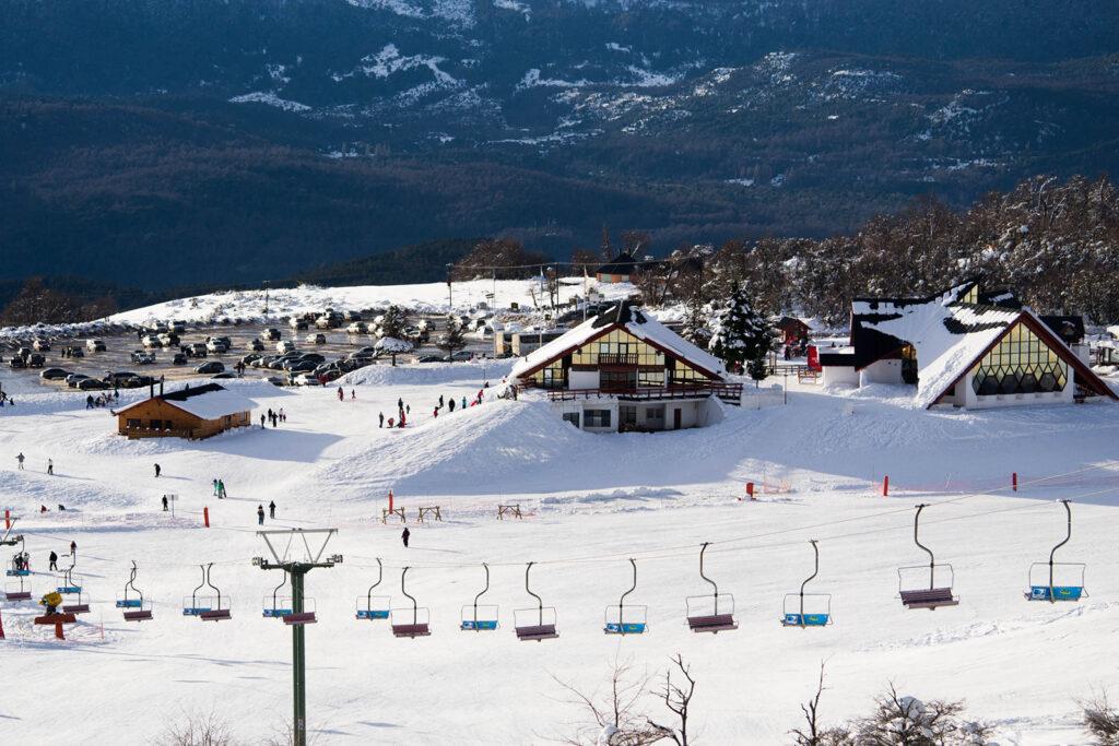 ski chape sma 2