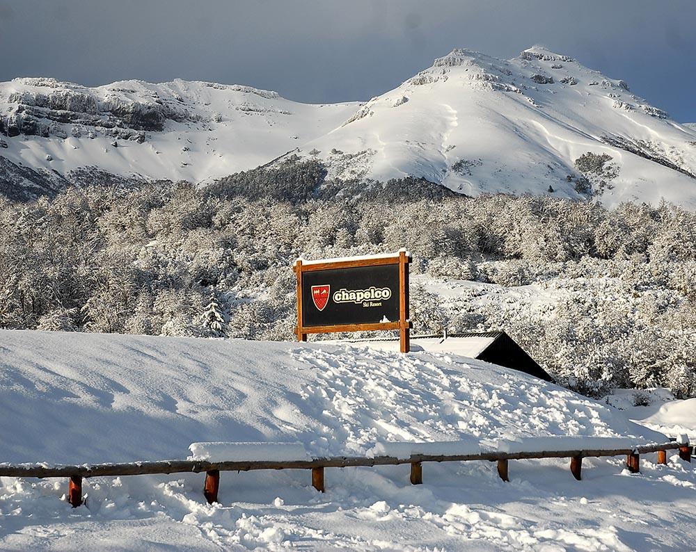 ski chape sma 3